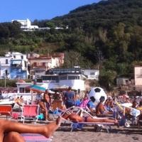 Bacoli - Campania 2016
