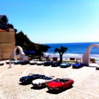 IMG_8114 miniature - Versione 2