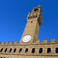 Firenze 29-30 Aprile 2017