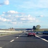 Puglia 2014
