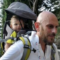 Sulmona - Scanno 1-2 Settembre 2018