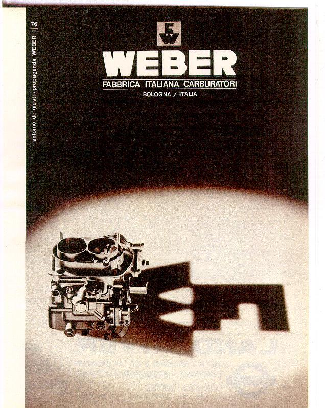 weber76