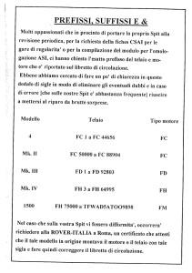 Articolo tecnico 01