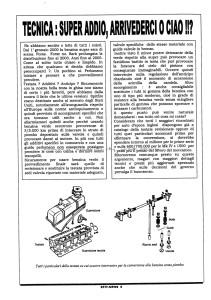 Articolo tecnico 03
