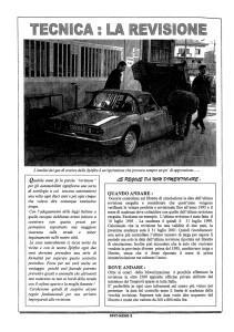 Articolo tecnico 04