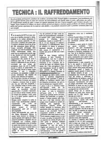 Articolo tecnico 06