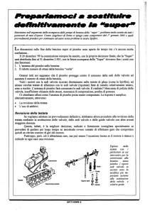 Articolo tecnico 07