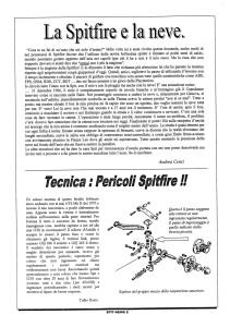 Articolo tecnico 09