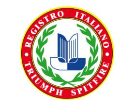 registro-italiano-triumph-spitfire-RITS