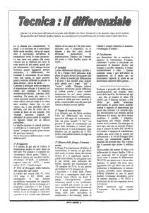 Articolo tecnico 11