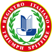 http://www.registrospitfire.it/wp-content/uploads/2014/01/registro-italiano-triumph-spitfire-RITS.jpg