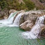 Raduno del Basso Lazio – 21 e 22 Maggio 2016