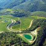 Raduno Val Policella (VR) – 2 e 3 luglio 2016