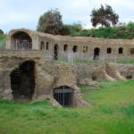 Raduno in Campania – 3 e 4 Settembre 2016
